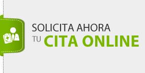 citas on-line