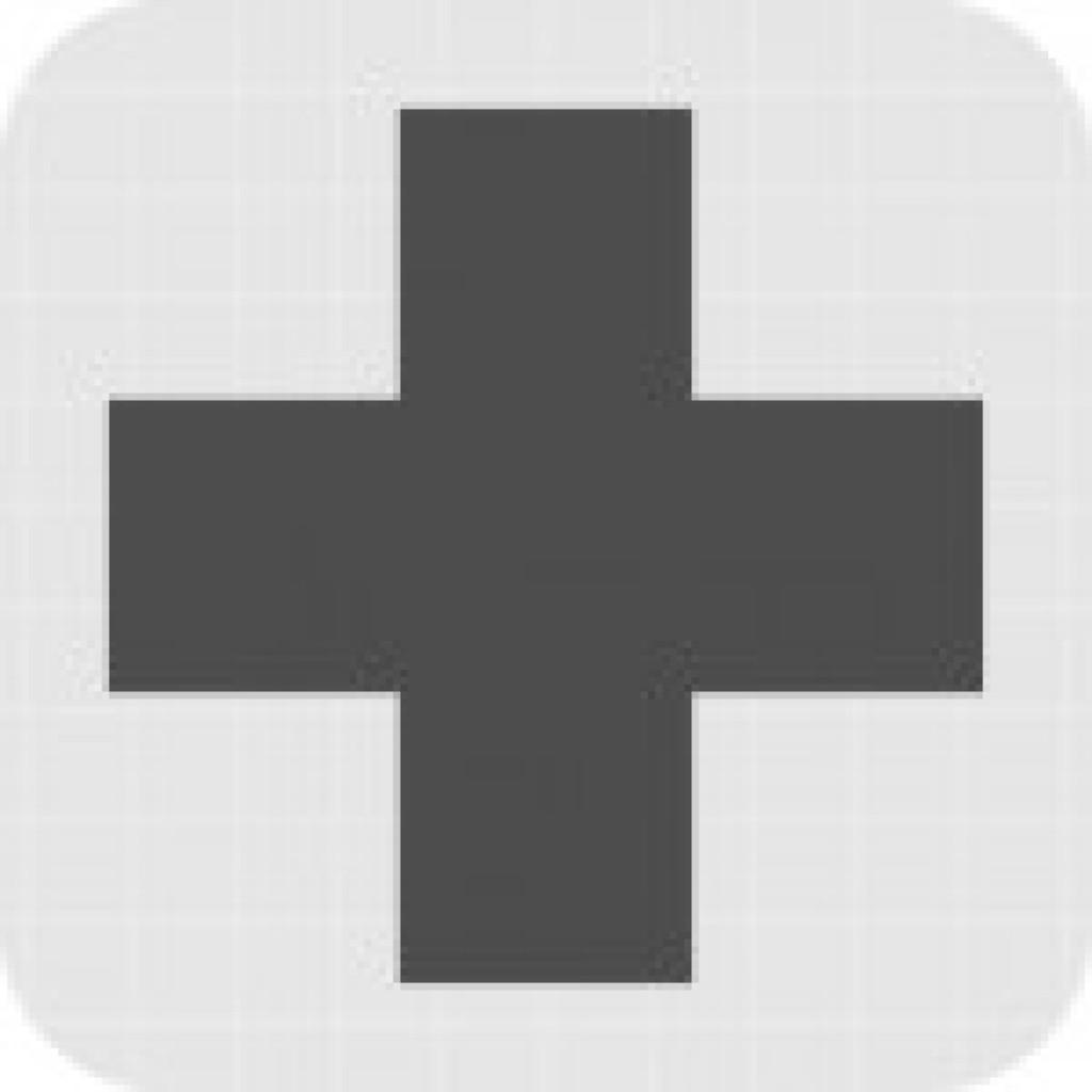 Icono-Salud-01-150x150