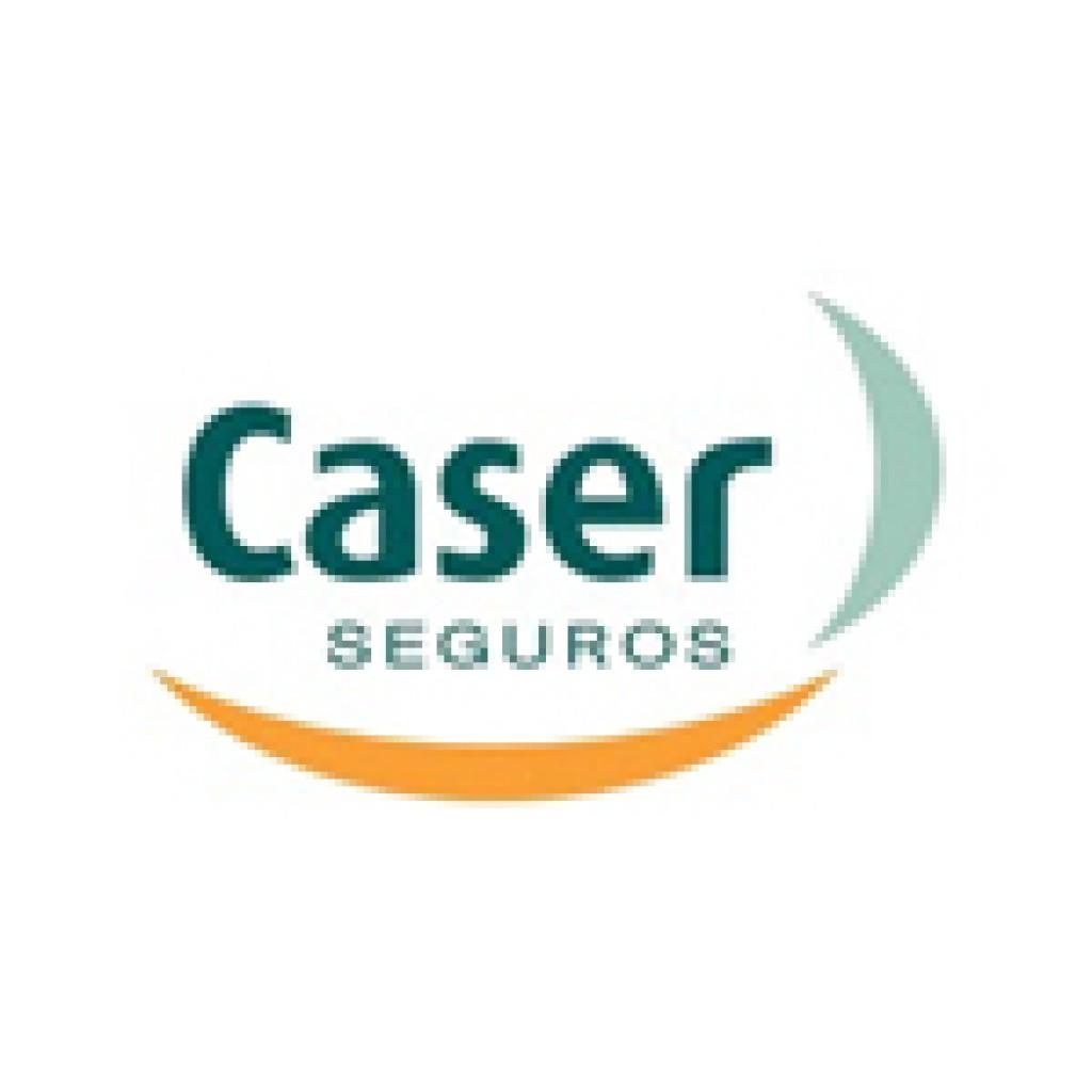 LogoCaser
