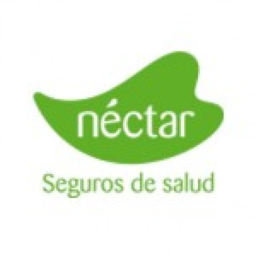nectar-seguros-salud-150x150